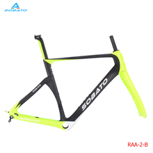 Super Light Road Bicycle Road Carbon Frame T700+T800 Full Carbon Fiber ROADBIKE Japan Material Best Quality Road-Carbon-Frame