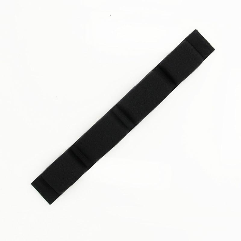 Replacement Foam Cushion Earpads For Sennheiser HD650 HD600 HD581 font b Headphones b font