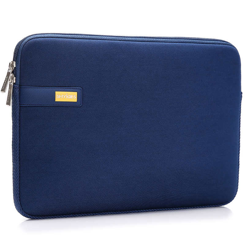 Felt Universal Laptop Bag Notebook Case Briefcase ...