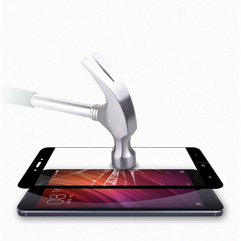 For xiaomi-redmi-4x-glass-redmi-4x-tempered-screen-protector-full-cover-For xiaomi-redmi-4x-Glass-(2)