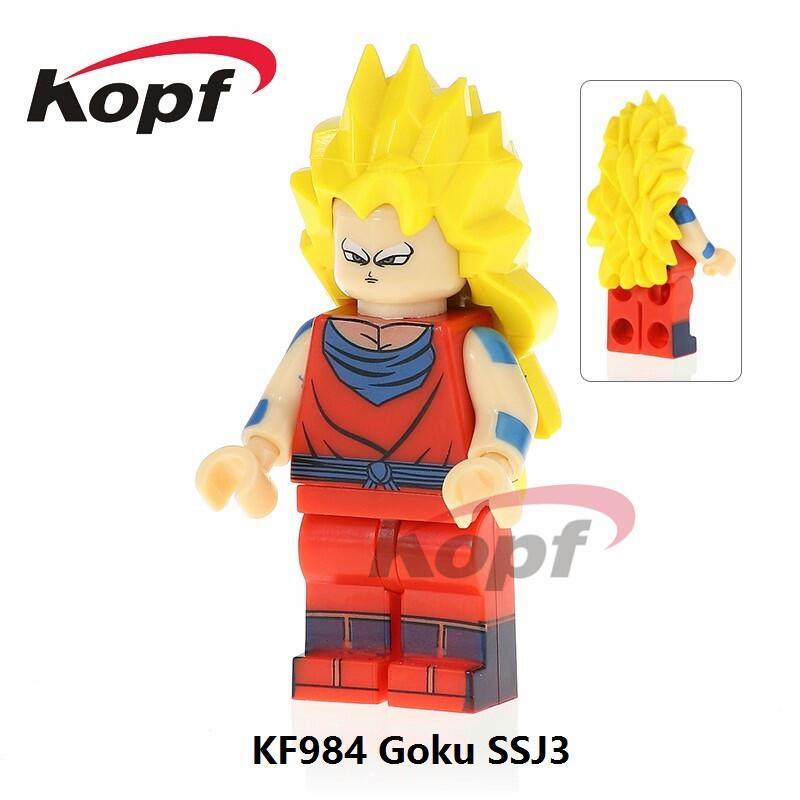 KF984-1