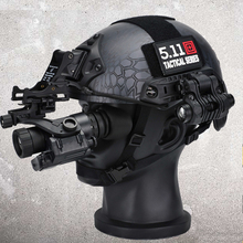 Forces-Helmet Tactical Fast-Mh Field Outdoor Hunting-Sports Battle Riding Special