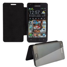 Case Cover For Samsung Galaxy S2 Coque Phone Accessory Mobile Bag Coque Fundas For Samsung Galaxy S2 Cases Cover Capa