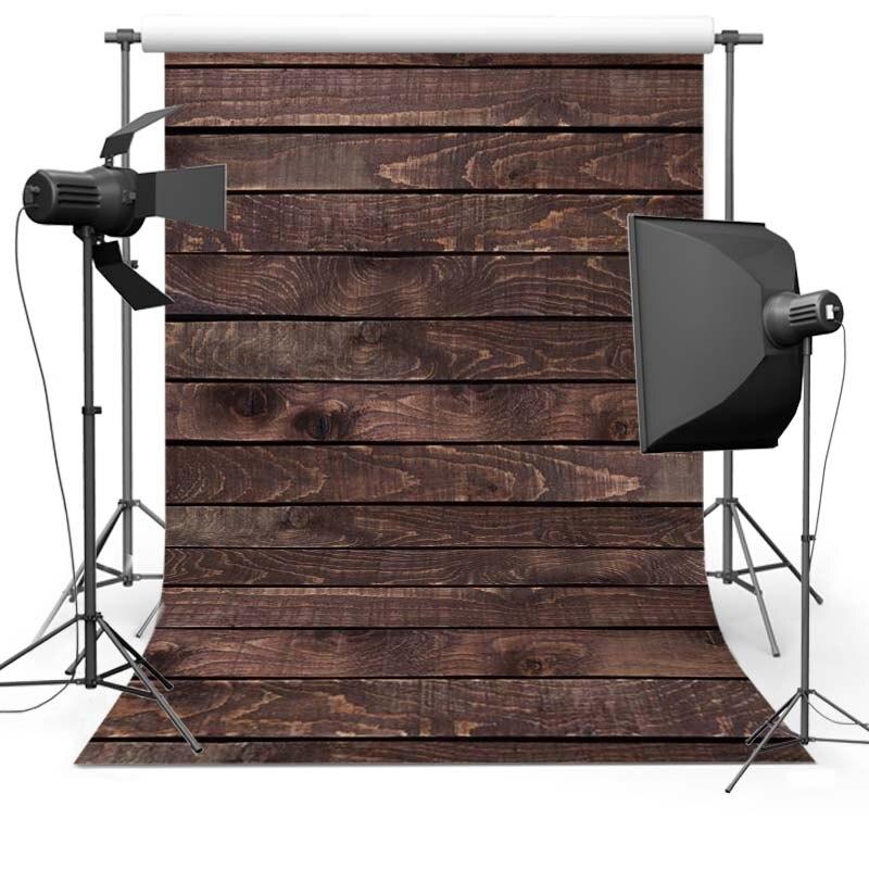 Thin vinyl Photography  Wood floor backgrounds Computer printed Newborn Photography Backgrounds for Photo studio Floor-713<br><br>Aliexpress