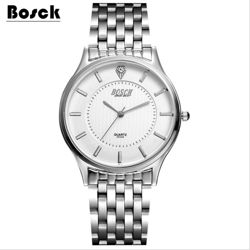 Brand women watches Fashion female watch 2018 Ladies Casual Quartz Watch leather Clock WristWatch Women dropshipping<br>