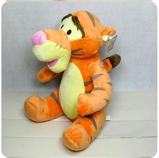 Animal Plush Toy about 25cm children/kid/baby pp cotton Plush Doll Stuffed Toy birthday gift doll plush toys tiger<br><br>Aliexpress