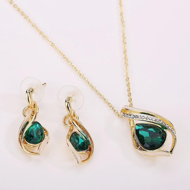CWEEL jewelry (1179)