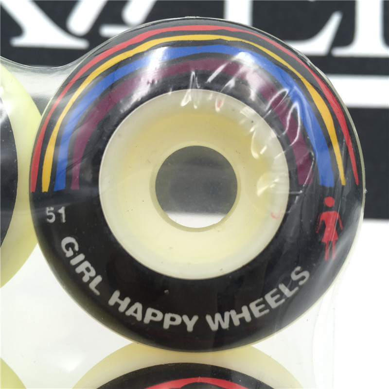 SPEICAL OFFER WHEELS  (32)