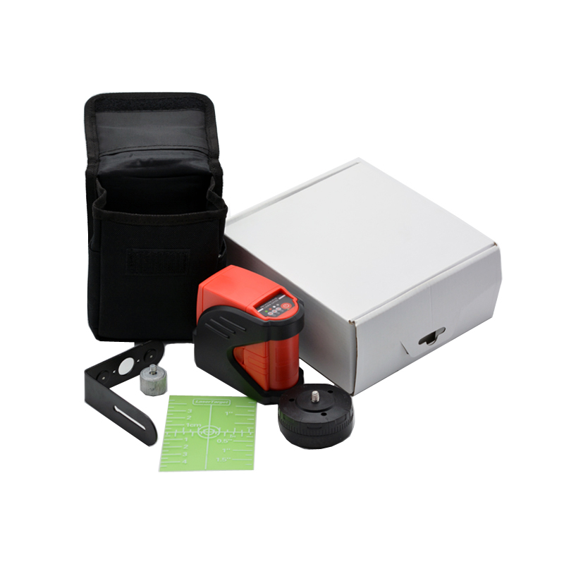 Best domestic laser module High quality slash functional outdoor available 2 green cross lines laser level  <br><br>Aliexpress