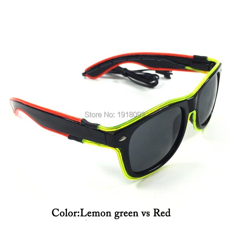 lemon green+red-5