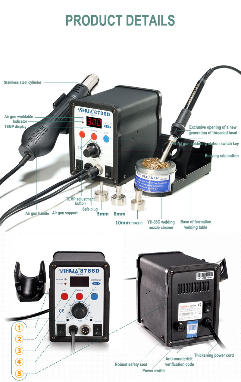 soldering station (3)