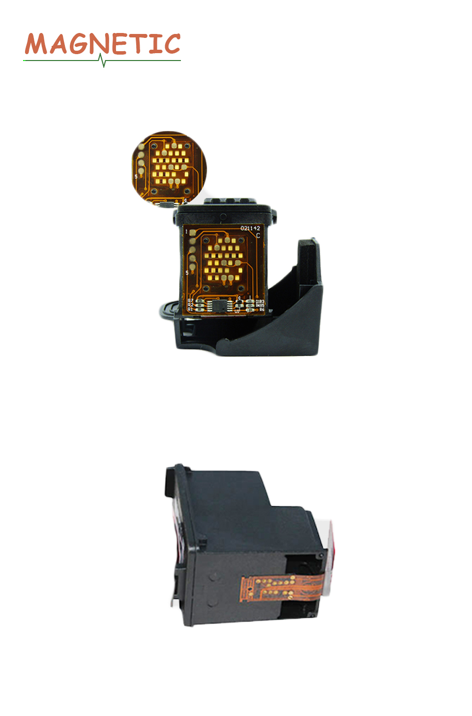 for HP compatible cartridge 131 135