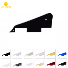 High Quality LP Electric Guitar Pickguard Scratch Plate for LP Les Paul Style Guitar Parts & Accessories(China)
