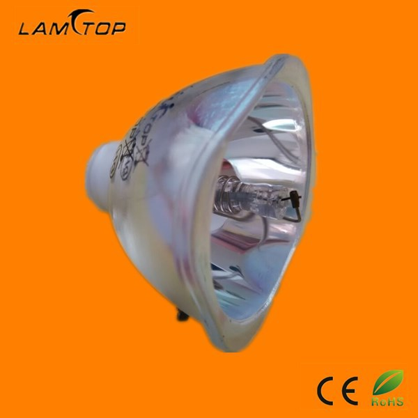 Compatible projector lamp / projector bulb L1809A   fit for  MP2210 Free shipping<br><br>Aliexpress