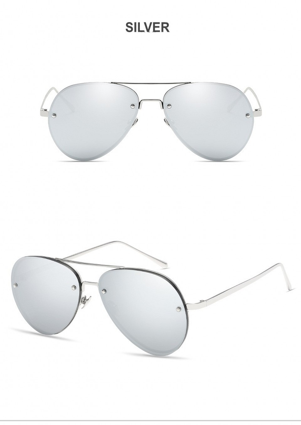 circle sunglasses (6)_conew1