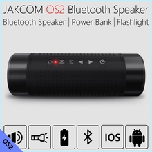 JAKCOM OS2 Smart Outdoor Speaker Hot sale in HDD Players like tv media player Multifuncional Ide Sata Dvb T2 For S2