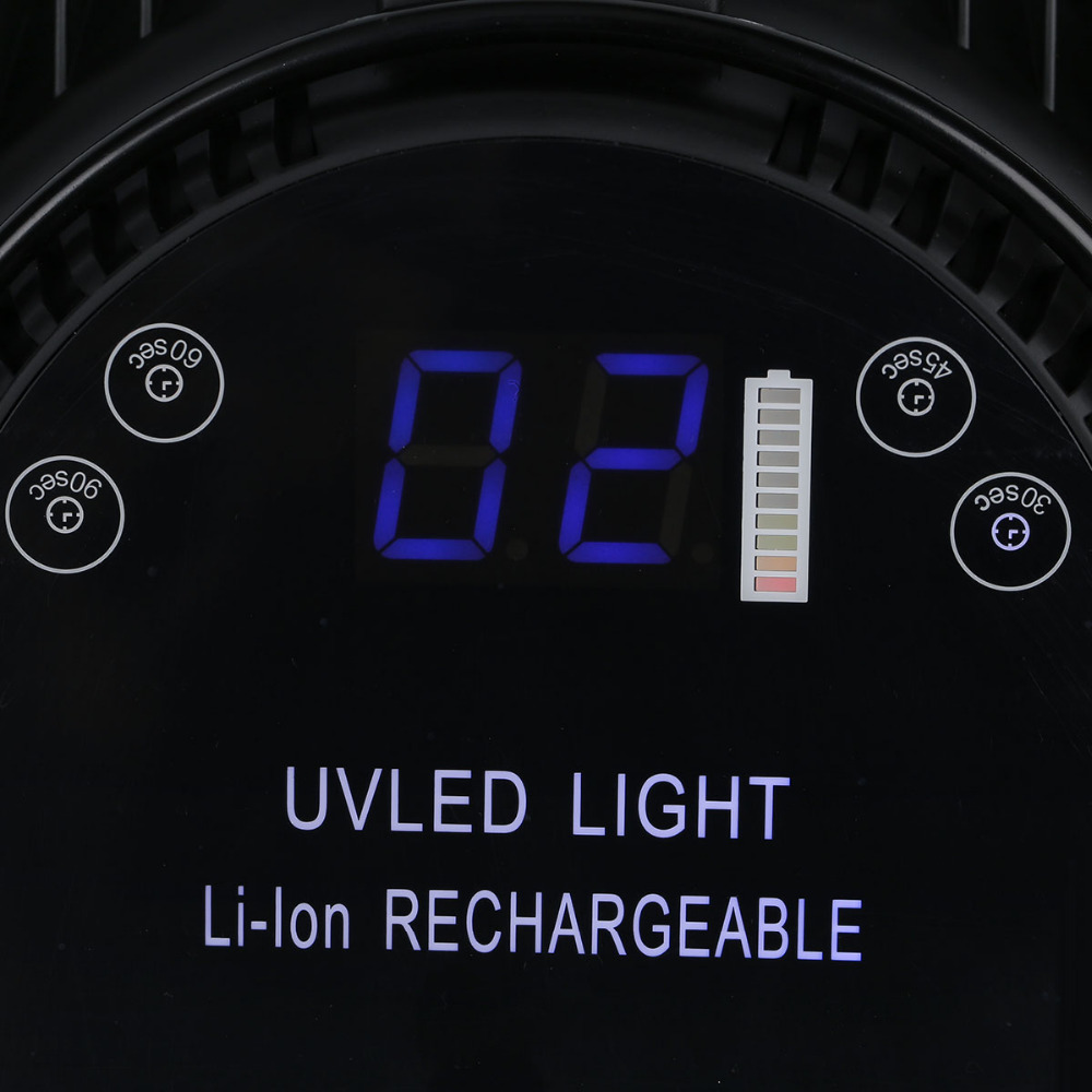 0603124 (11)