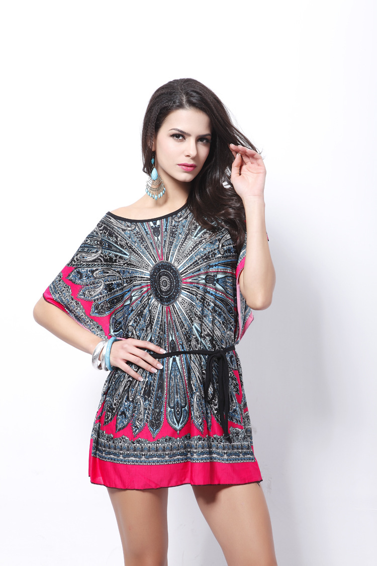 Popular Cheap Womens Dresses-Buy Cheap Cheap Womens Dresses lots ...