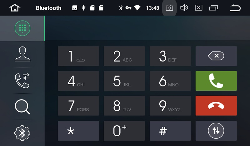 Screenshot_20180302-134835