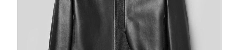 genuine-leather-HMG-02-6212940_25