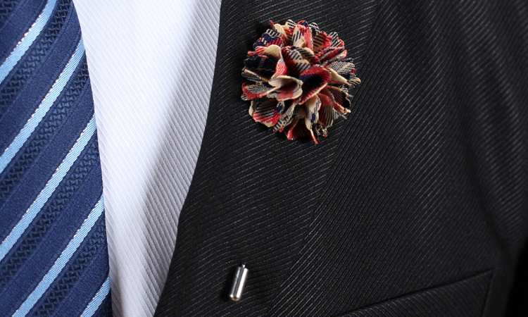 mens lapel pin (3)