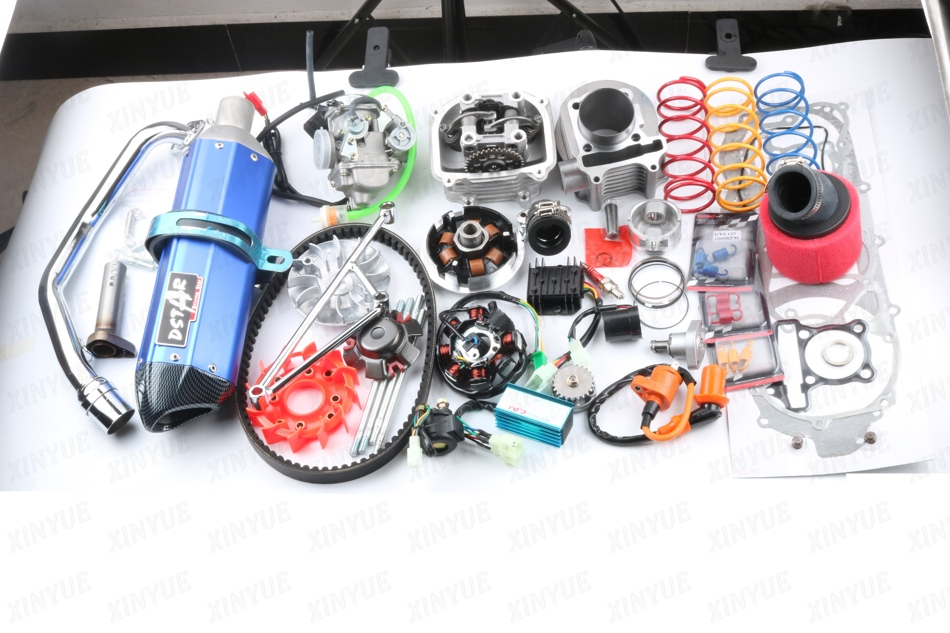 motorcycle parts-(11)