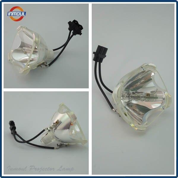 Replacement Compatible Bare Bulb POA-LMP68 for SANYO PLC-SC10 / PLC-SU60 / PLC-XC10 / PLC-XU60 Projectors<br>