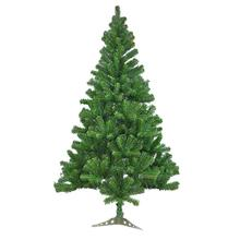 90/150cm Artificial Christmas Tree For Home Decor Kids Gift Artificial Christmas Tree Christmas New Year Decoration Tree 3 Parts
