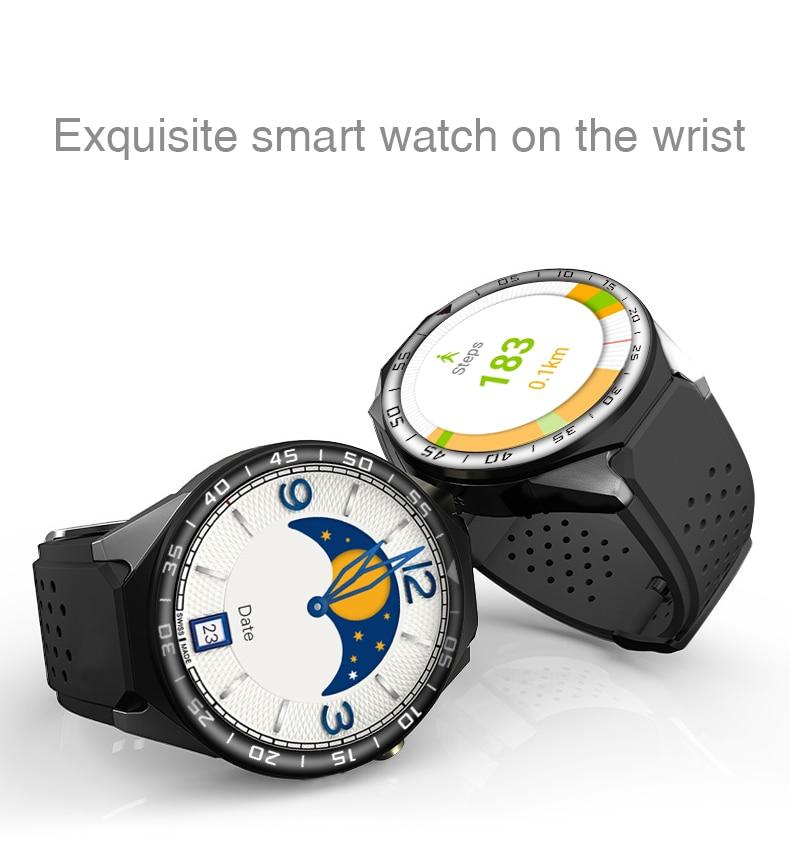smart-watch-smart-watches-smart-wrist-watch-clock-bluetooth-camera-music-android-smartphone-men-women- (10)