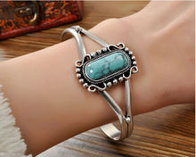 Twilight Bella's Bracelet Lady's Bangle Women's Silver Plated Bracelet Film Cosplay