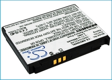AB653443CAB Battery For SAMSUNG Behold SGH-T919,Behold T919,Eternity II,Flight,Flight A797,Freeform 2,Freeform II