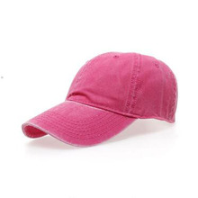 Helpful Fast Ball Cap Snap Pass Canvas Polo Hat Cap Baseball Cap Washed Combed Snapback Hat for Men Women Solid Casual Vintage