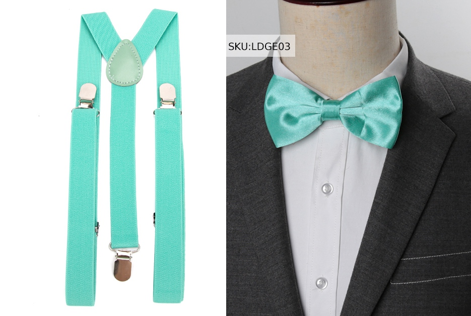 suspenders (4)