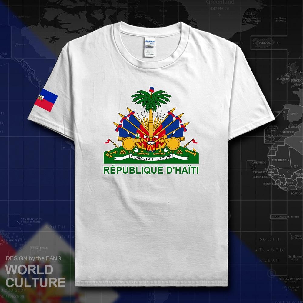 HNat_Haiti20_T01white