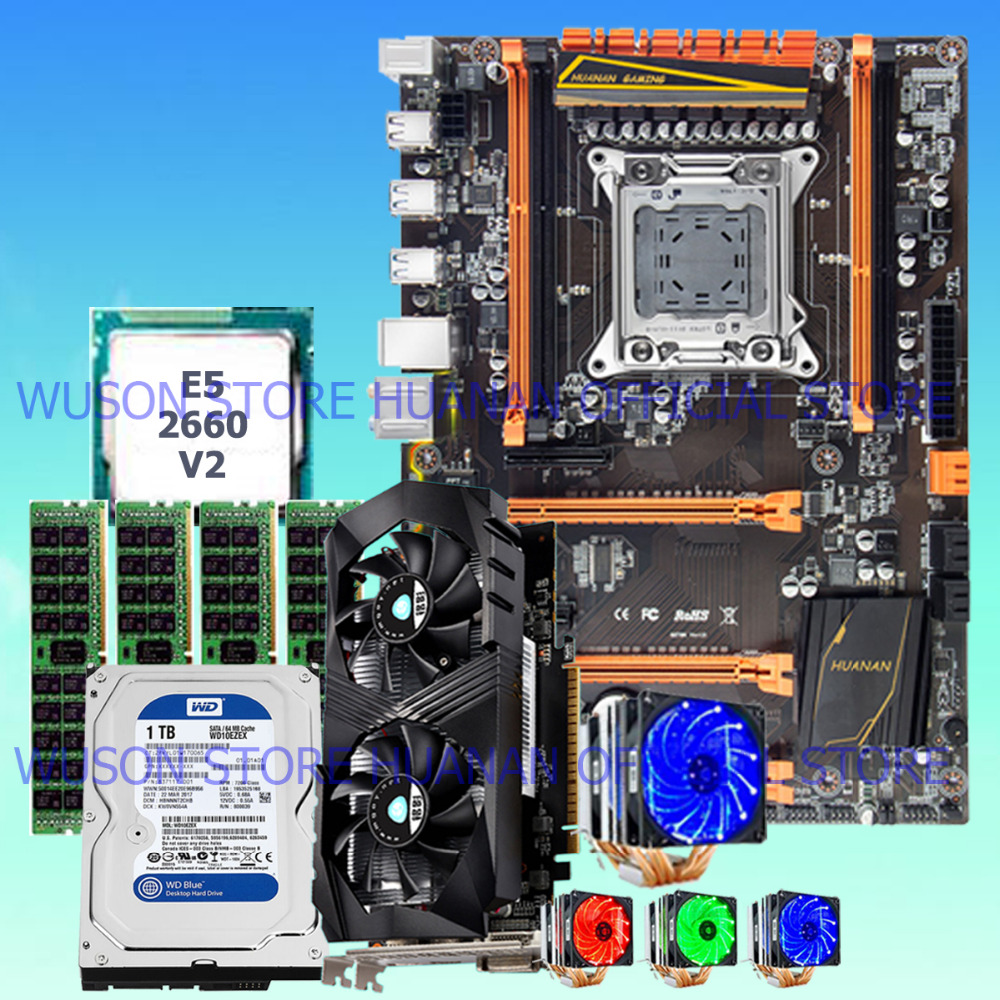 79+2660V2+48+HDD+C+1050TI4GD5-1