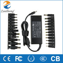 Zoolhong 19V 4.74A 90W Laptop AC Universal Power Adapter Charger for Acer ASUS DELL Thinkpad Lenovo Sony Toshiba Samsung Laptop(China)