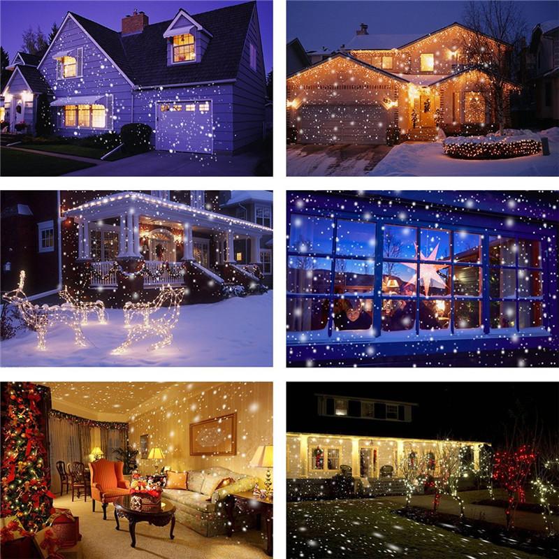 ZjRight-Christmas-Holiday-Snow