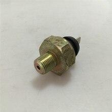 olie kwaliteit sensor corsa