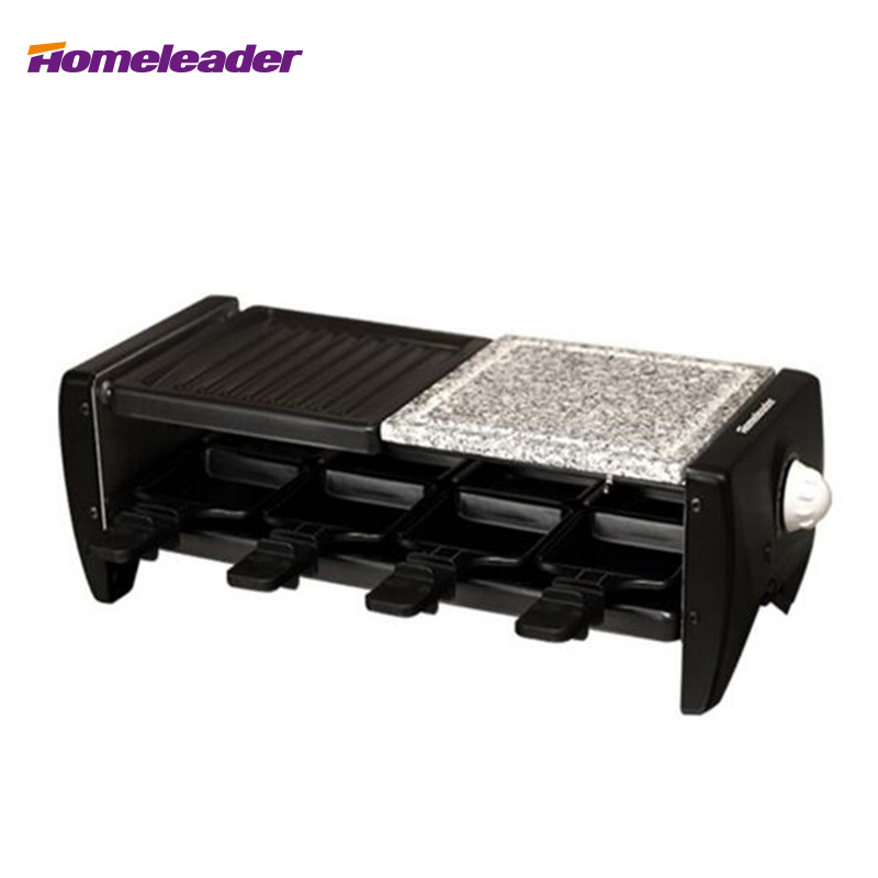 Homeleader Electric Household BBQ Grill Folding Outdoor Recreation K45-021<br>