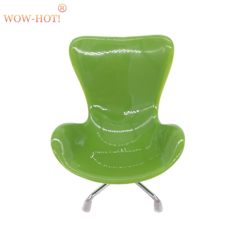 Doll  chair-3