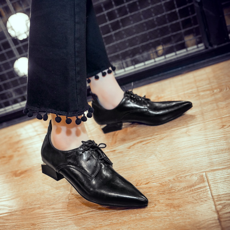 2017 Hot Salse Plus Big Size 34-47 Shoes Women Shoes Zapatos Mujer Women Sexy  casual  chaussure femme Dance Wedding Shoes 7609<br><br>Aliexpress