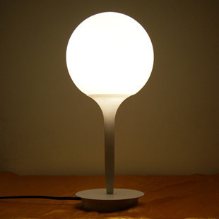 Dimmer bedroom lamp small table lamp table lamp ofhead table lamp bed-lighting<br><br>Aliexpress