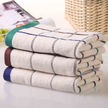 Women Face Beach Towels Cotton Bathroom For Adults Men Thin Towels 100 Cotton Plush Fabrics Mutfaks  Adult Towel Blue DDCZ4