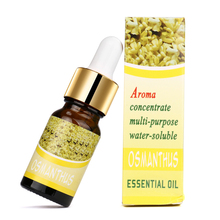 Best Deal New 10ml Pure & Natural Essential Oils Aromatherapy Scent Skin Care Oil Osmanthus Flavor 1pc