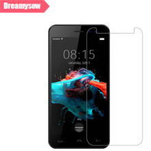 Buy Dreamysow Tempered Glass 9H Protective Film cover Doogee S60 Mix X5 Max Pro X30 X30L BL5000 Y6 Y6C Y300 Shoot 1 2 U7 Plus for $1.07 in AliExpress store