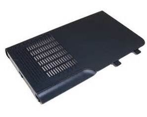 Free shipping for HP4014 P4015 P4014 P4515 Formatter Board Cover RC2-2468-000CN RC2-2468 RC2-2468-000 on sale<br>