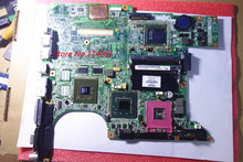 446476-001 / 460900-001 suitable for HP Pavilion DV6000 DV6500 DV6600 DV6700 Laptop Motherboard 965PM 100% tested OK