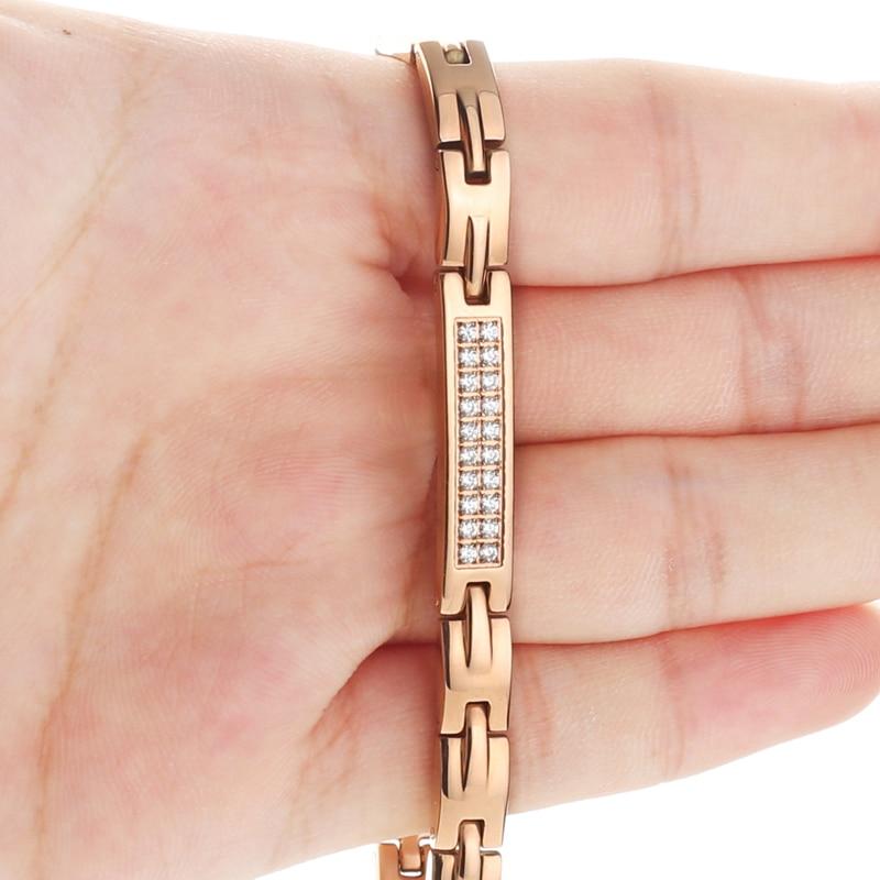 10249 Magnetic Bracelet_5