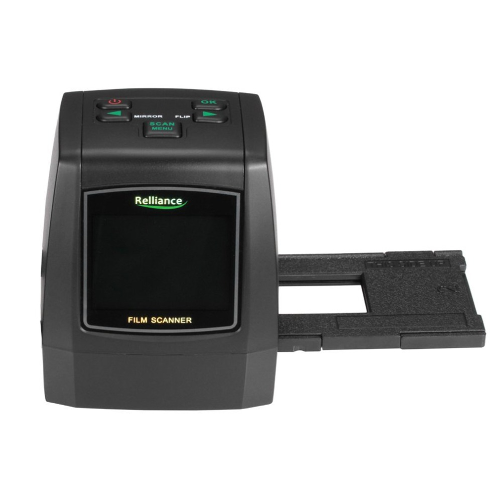 XD5700-D-10-1