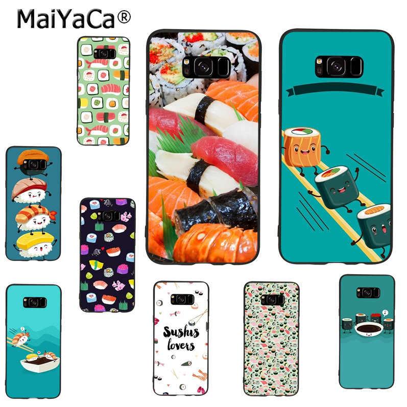 samsung galaxy a5 2016 coque sushi